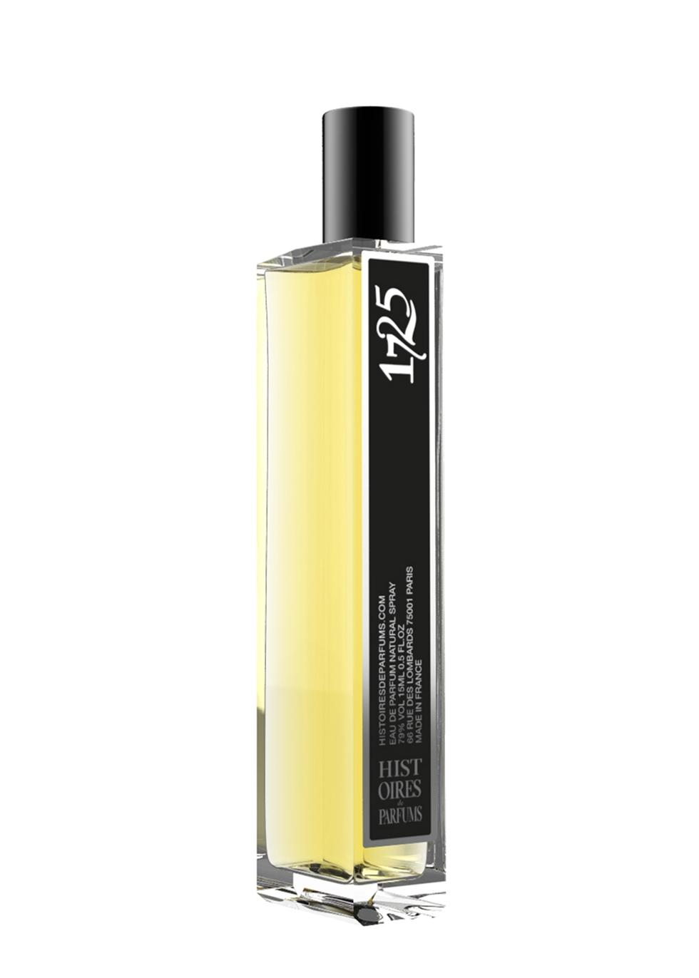 1725 Eau De Parfum 15ml - Histoires de Parfums