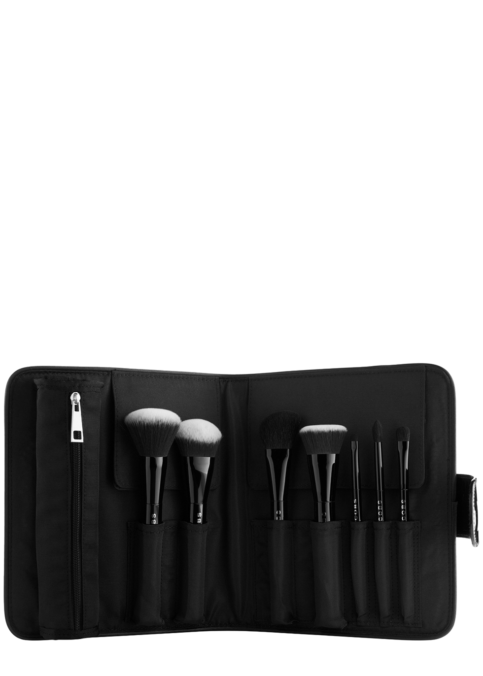 Have It All Brush Collection - MARC JACOBS BEAUTY