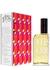 1826 Eau De Parfum 60ml - Histoires de Parfums
