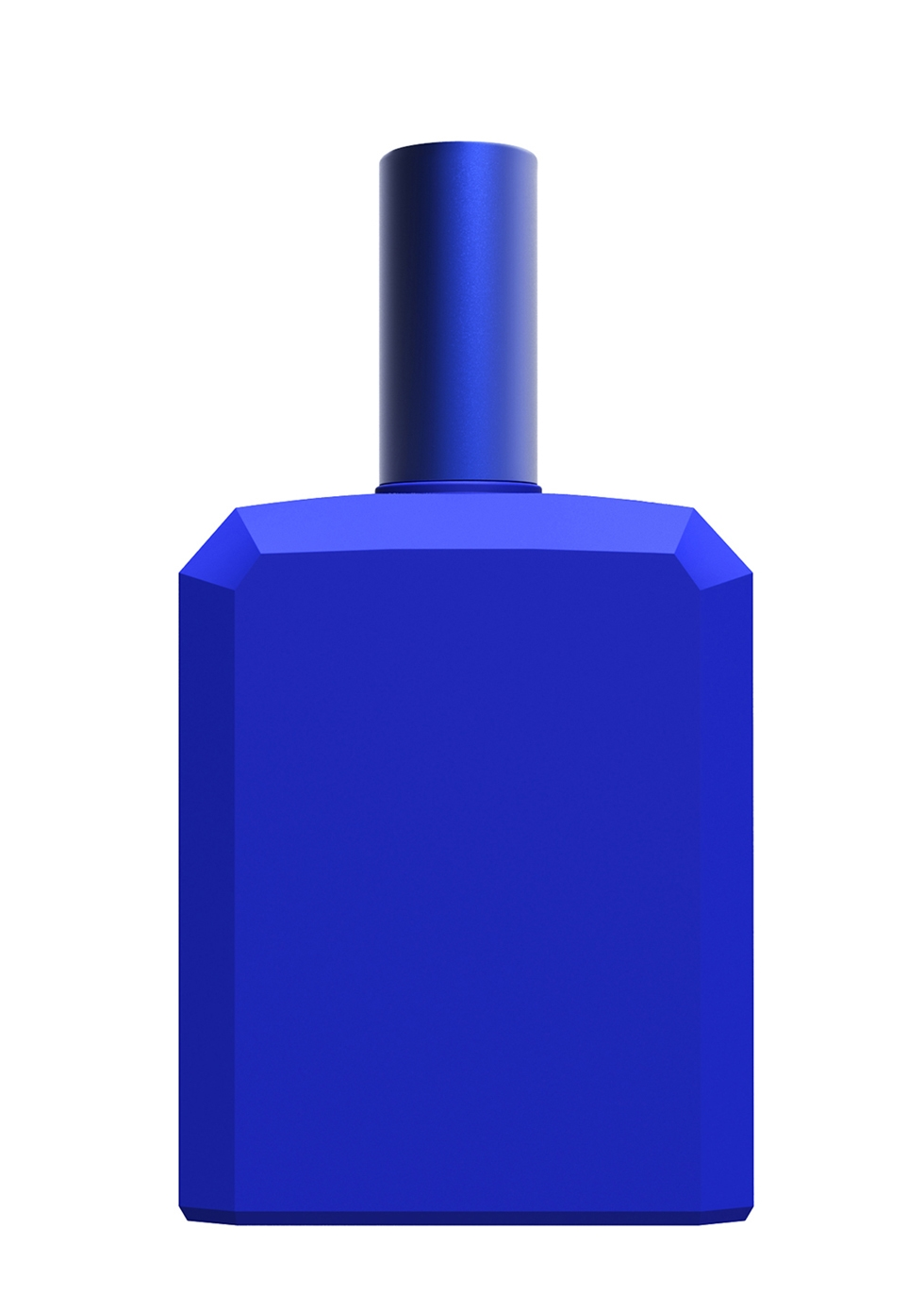 This Is Not A Blue Bottle 1.1 120ml - Histoires de Parfums