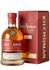 Founders Cask Release Single Sherry Cask #642 Single Malt Scotch Whisky - Kilchoman