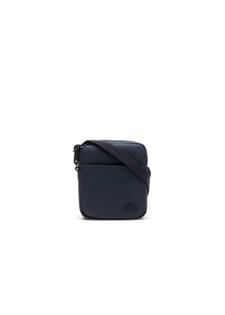 f88a645a5eccd Lacoste Bags - Mens - Harvey Nichols