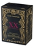 Noble XX Water Lily 50ml - Clive Christian