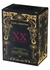Noble XX Papyrus 50ml - Clive Christian