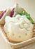 Hello Kitty Sandwich Cutter - Bento
