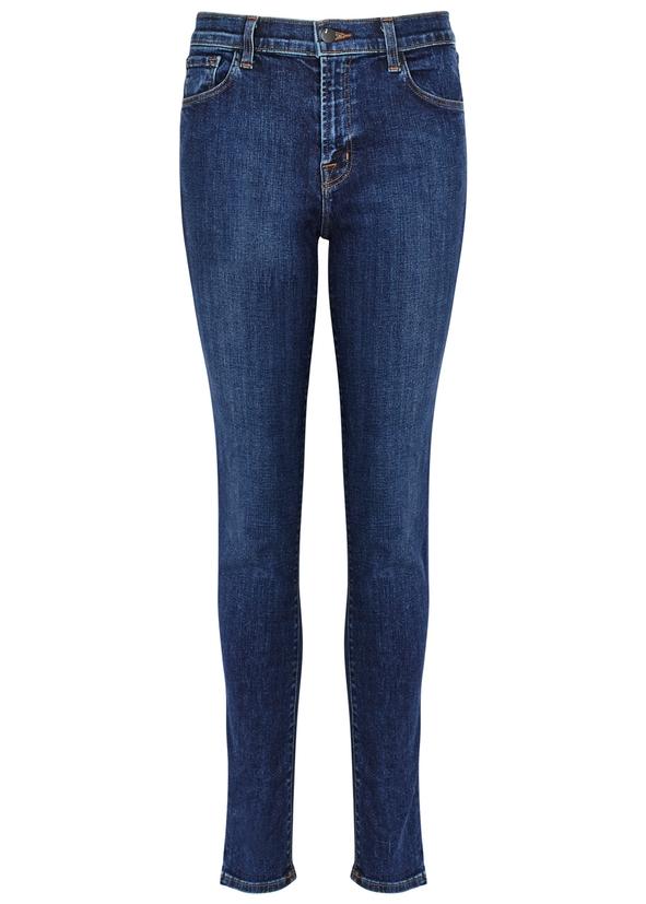 ff3cf58dbd39 Women s Designer Denim Jeans - Harvey Nichols