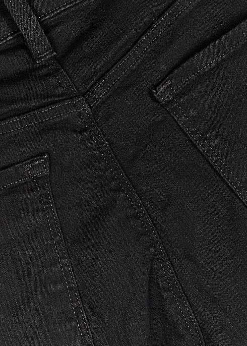 attractive price buying now shoes for cheap J Brand Ruby black skinny jeans - Harvey Nichols