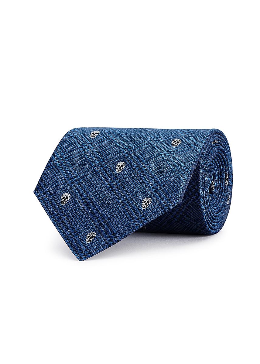 36d2a82afcff Men's Designer Ties and Bow Ties - Harvey Nichols