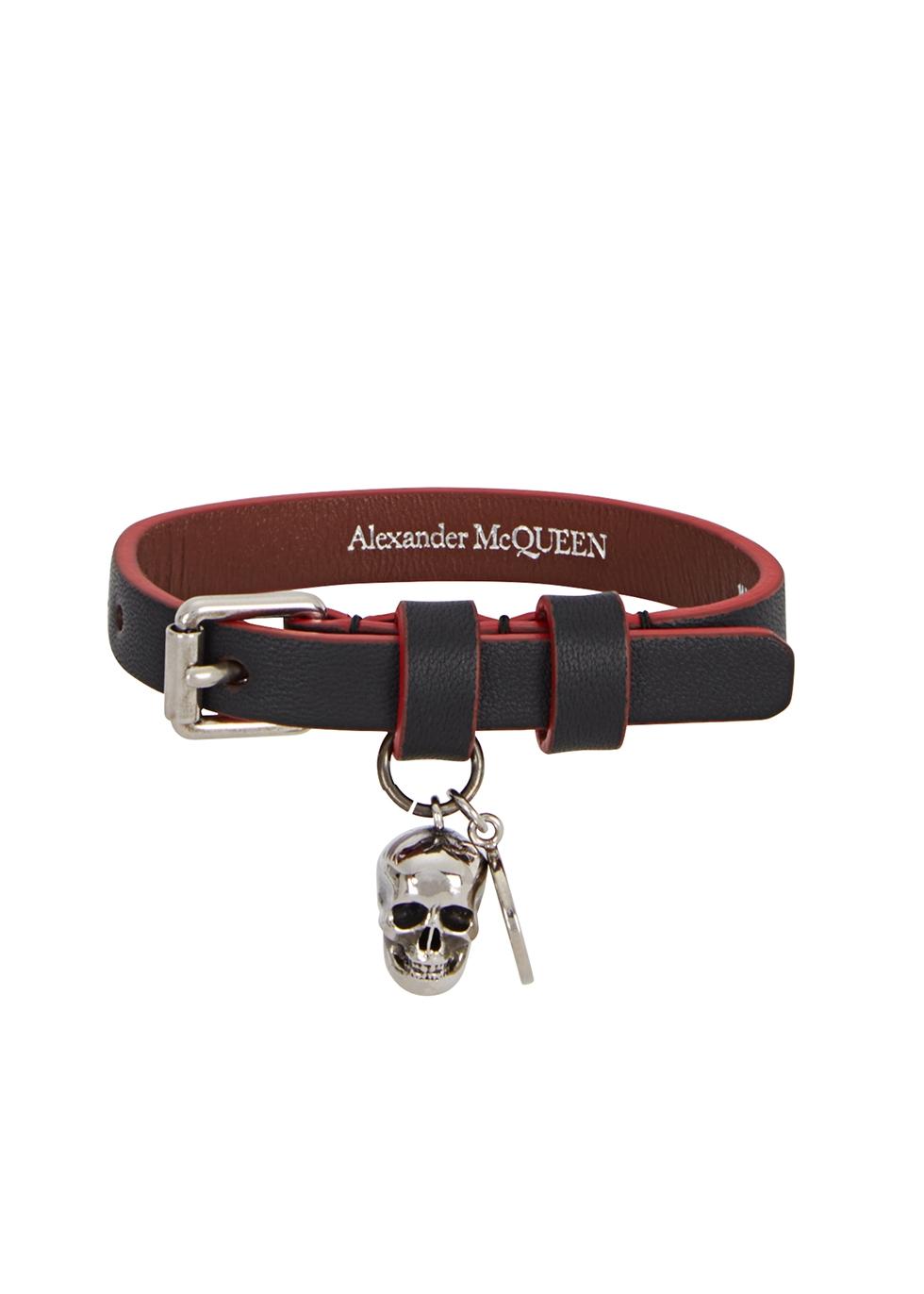 7da2799dda35bd Men s Designer Bracelets   Cuffs - Luxury Jewellery - Harvey Nichols