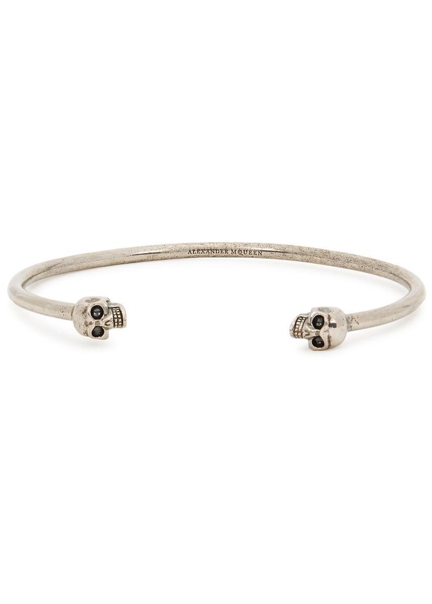 5ad0154a13612 Men s Designer Bracelets   Cuffs - Luxury Jewellery - Harvey Nichols
