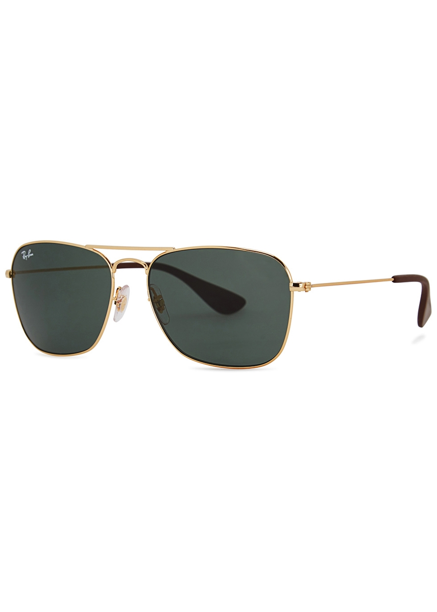 381cdec435 Men s Designer Sunglasses   Eyewear - Harvey Nichols