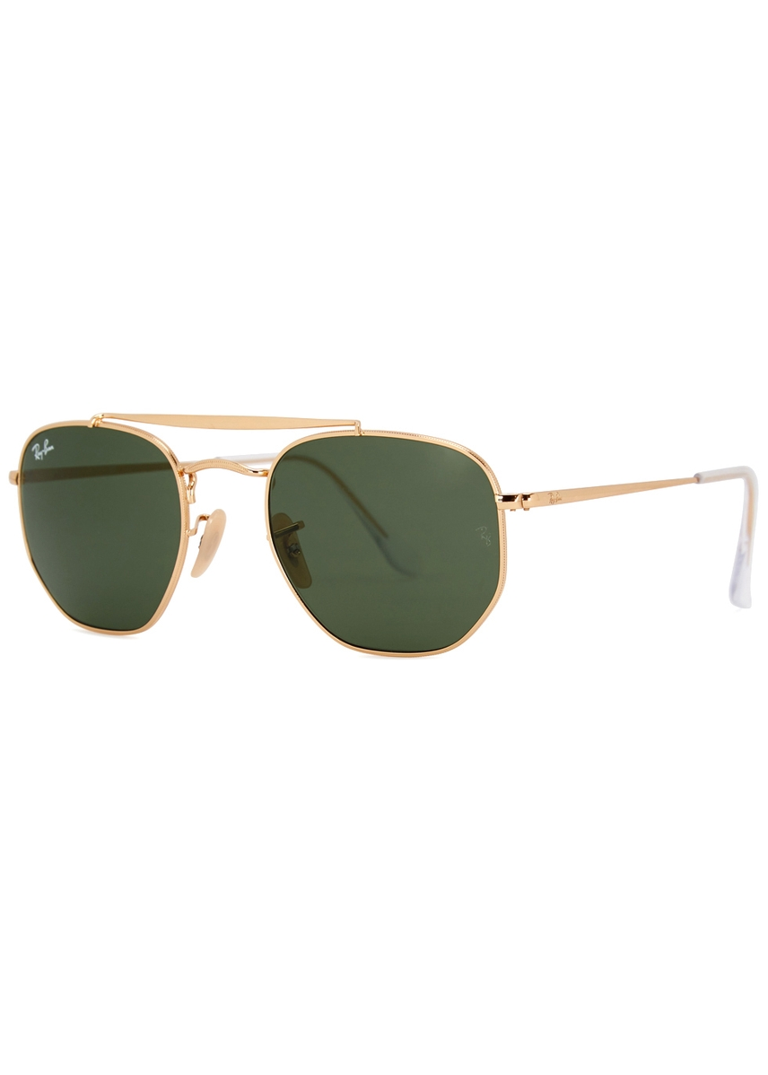 fa2680f0e32 Men s Designer Sunglasses   Eyewear - Harvey Nichols