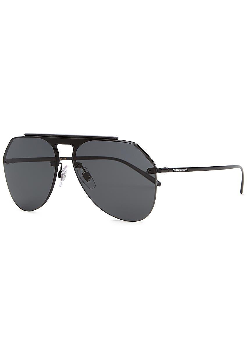 dfa6c667e1 Men's Designer Sunglasses & Eyewear - Harvey Nichols