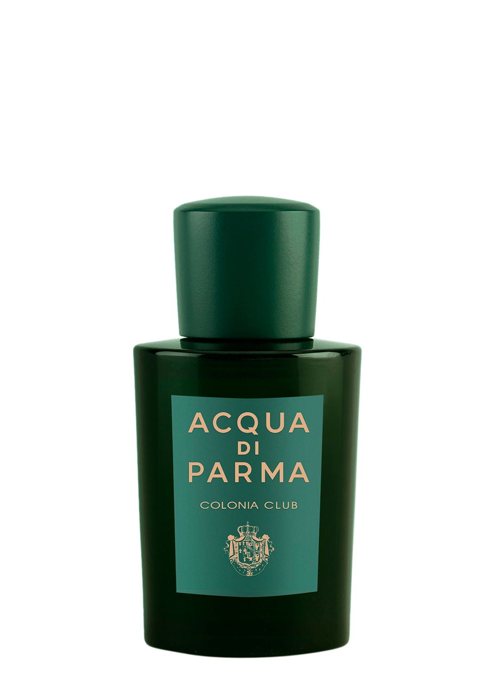 Colonia Club Eau De Cologne 20ml - Acqua di Parma