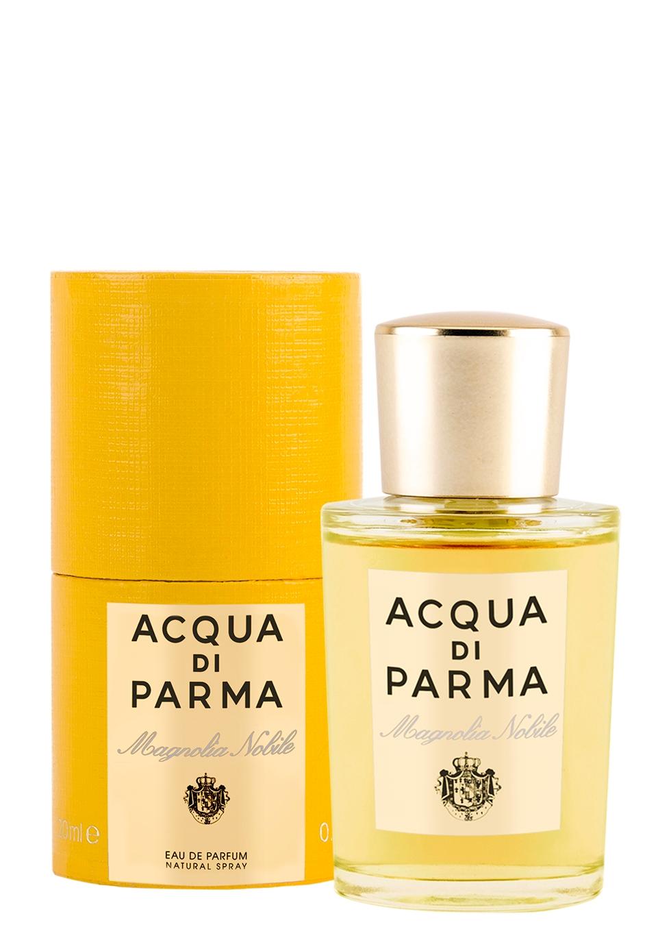 Magnolia Nobile Eau De Parfum 20ml - Acqua di Parma