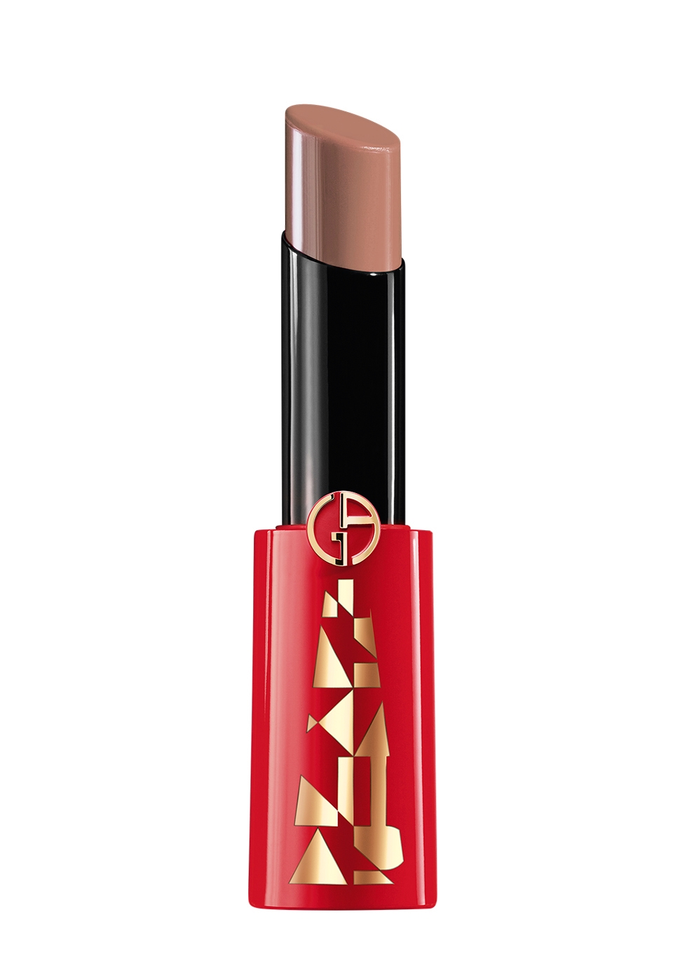 Ecstasy Shine Limited Edition Lipstick - Armani Beauty