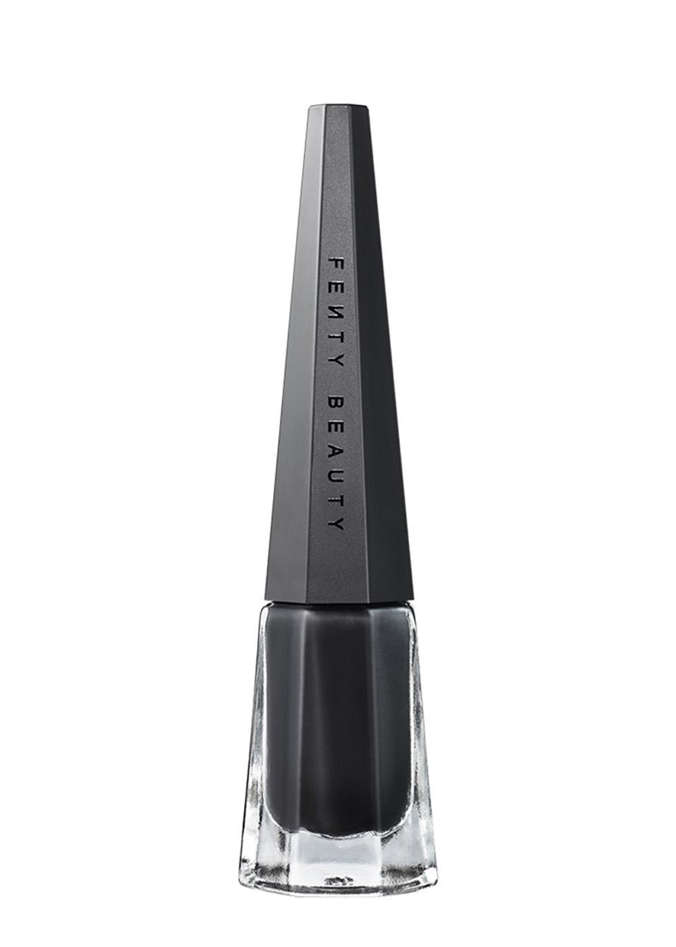 Stunna Lip Paint - Uninvited - FENTY BEAUTY