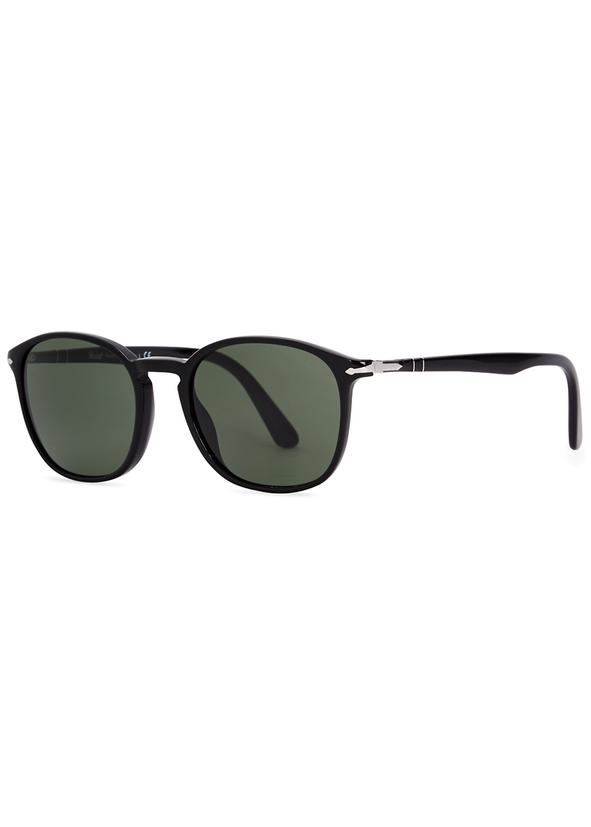 Persol Sunglasses - Mens - Harvey Nichols