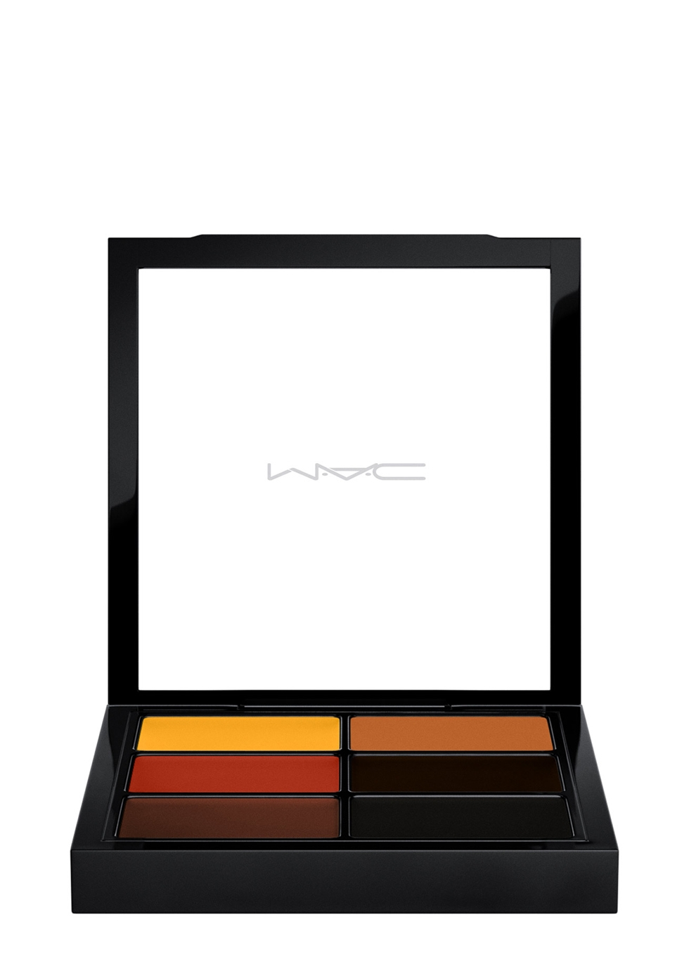 Studio Pro Conceal and Correct Palette - MAC