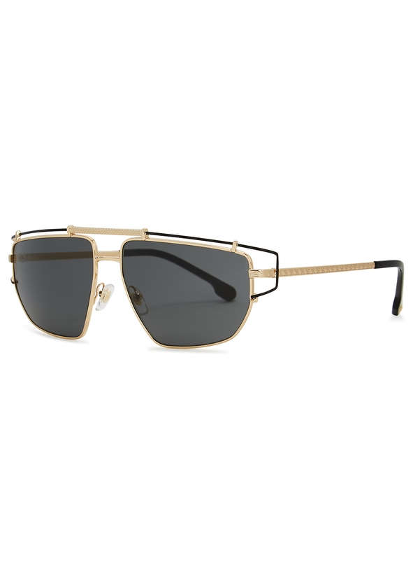 Women s Designer Sunglasses and Eyewear - Harvey Nichols defdd5efa5