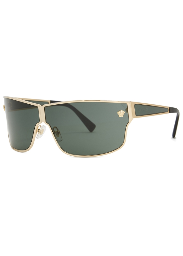 d4f902f6bc6 Women s Designer Sunglasses and Eyewear - Harvey Nichols
