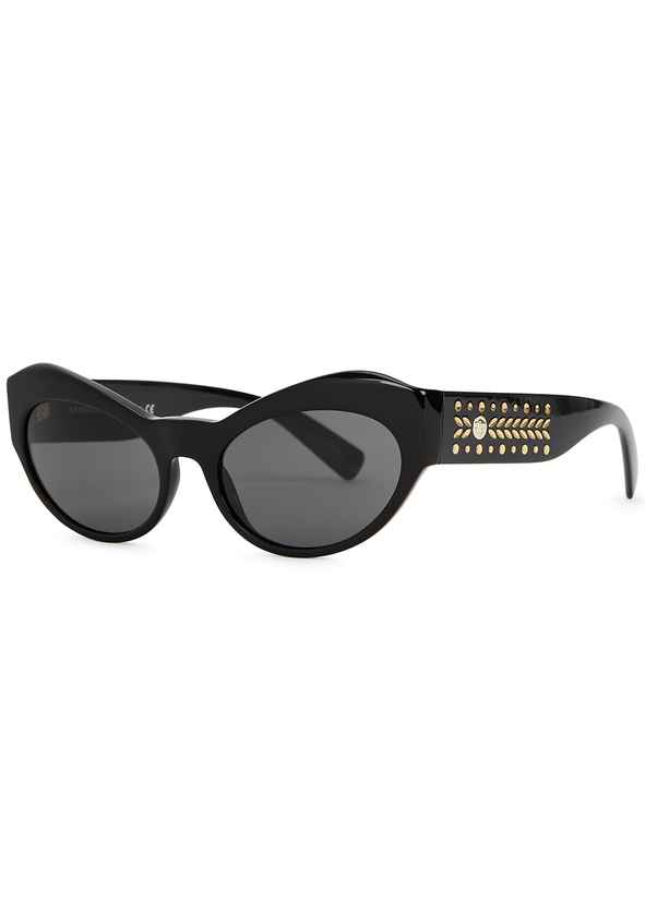 de4b31b5b70 Women s Designer Sunglasses and Eyewear - Harvey Nichols