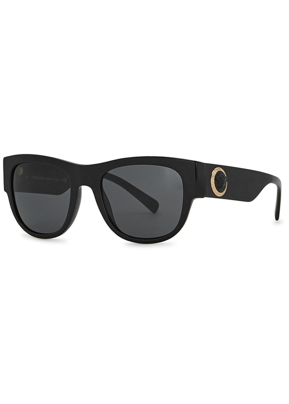 165a405b13 Women s Designer Sunglasses and Eyewear - Harvey Nichols