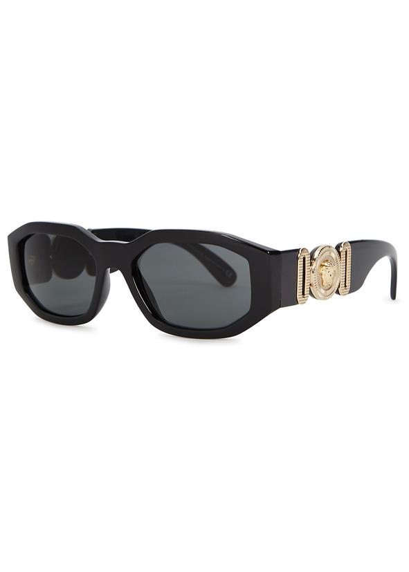 e50a6031f39fa5 Women s Designer Sunglasses and Eyewear - Harvey Nichols