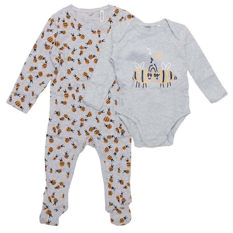 Designer Baby Clothes Liverpool | Designer Baby Toddler Clothes Babywear Harvey Nichols