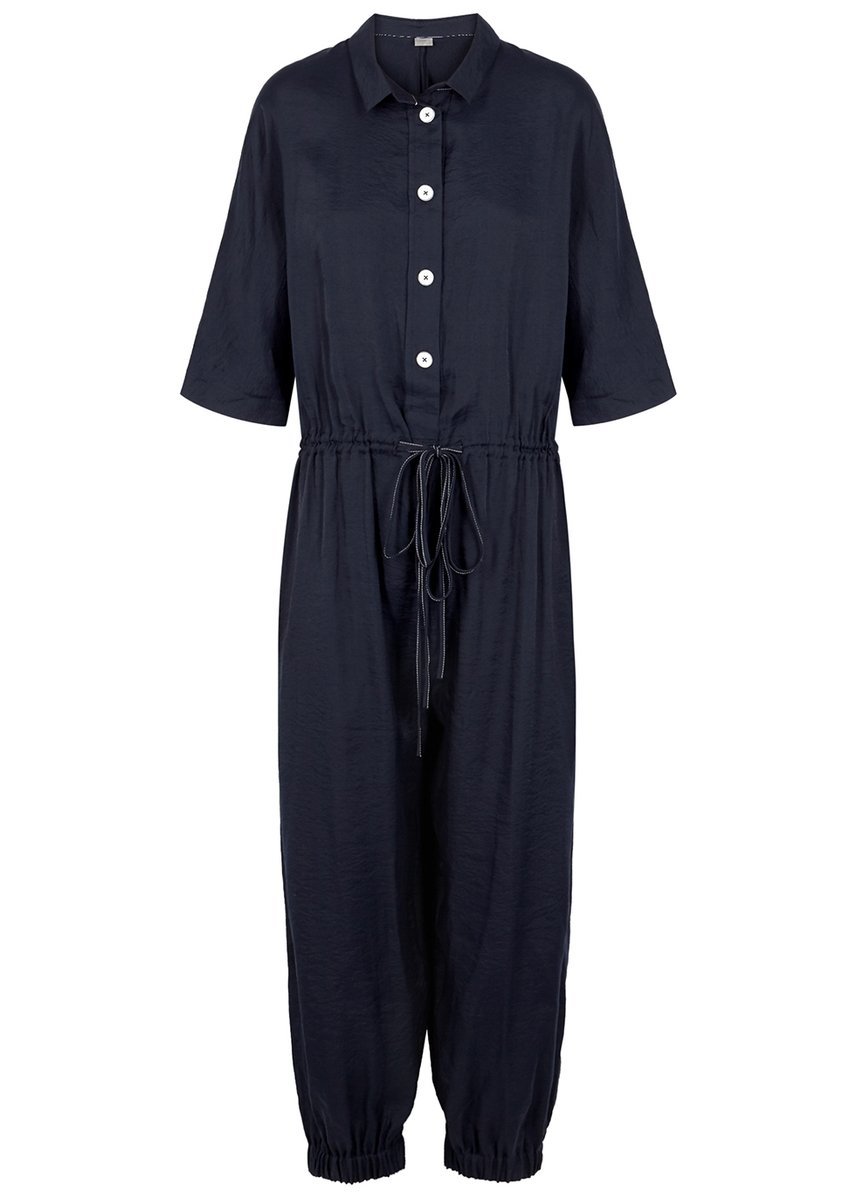 cfafcaa9fef Designer Jumpsuits and Luxury Playsuits - Harvey Nichols