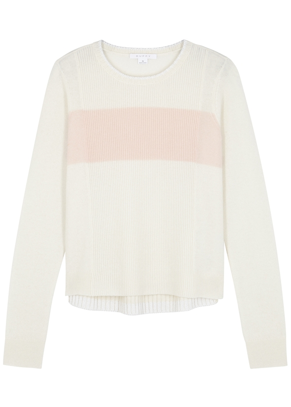 Women s Designer Knitwear and Jumpers - Harvey Nichols 3e9a37a64