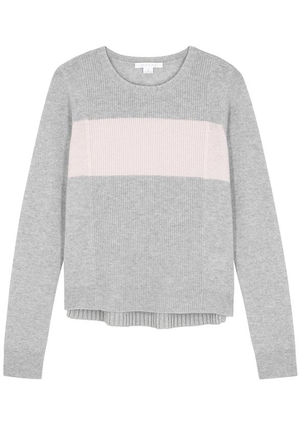 9994bf08ab Women s Designer Cashmere Knitwear - Harvey Nichols