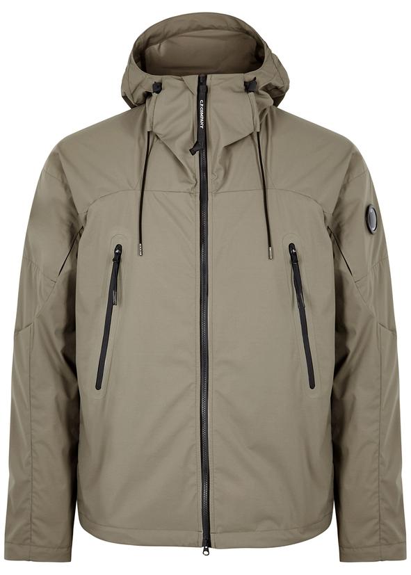 Men s Designer Jackets - Winter Jackets for Men - Harvey Nichols 29dd0fe0816