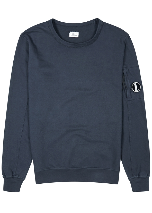 Men s Designer Sweatshirts - Harvey Nichols b8906085c6e