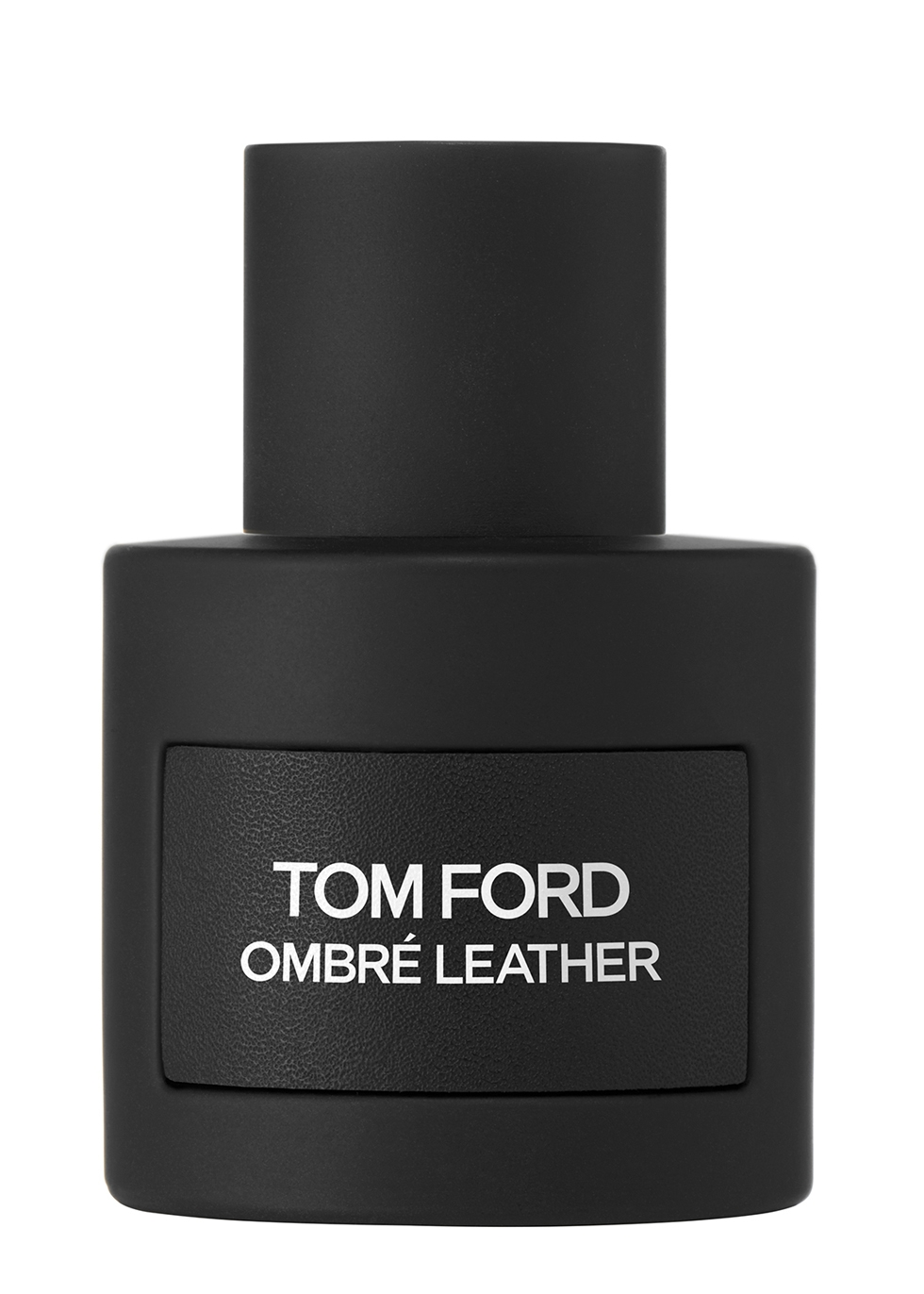 Ombré Leather 50ml - Tom Ford
