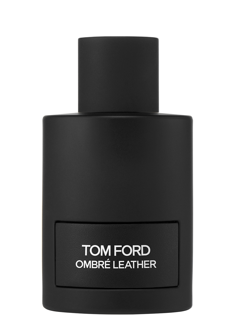 Ombré Leather 100ml - Tom Ford