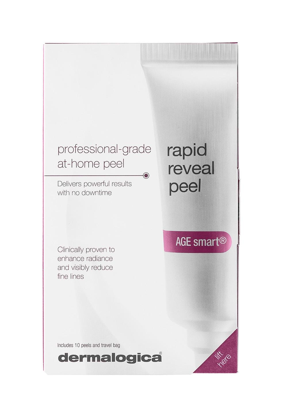 Rapid Reveal Peel 30ml - Dermalogica