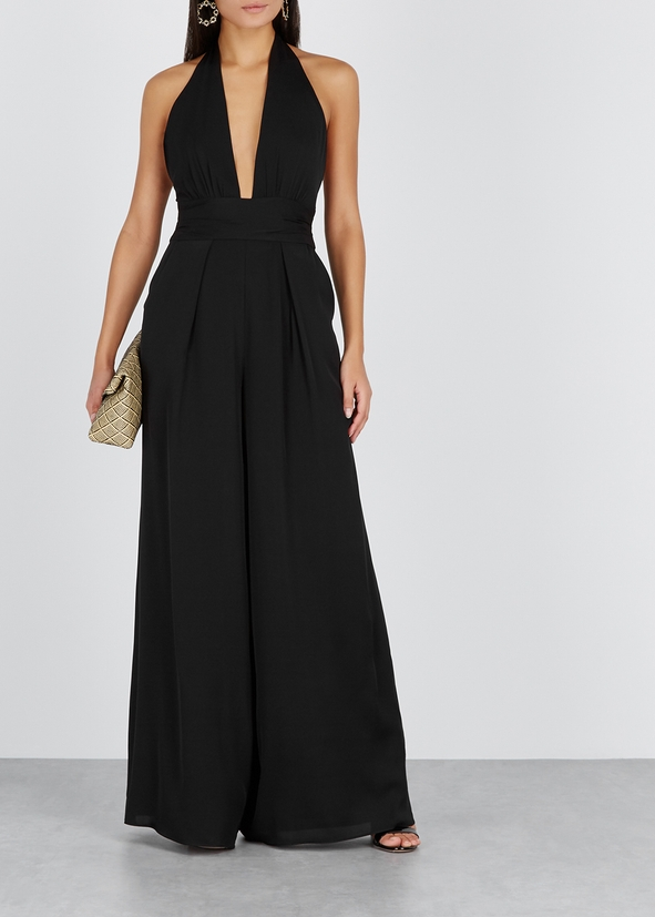 Designer Jumpsuits And Luxury Playsuits Harvey Nichols