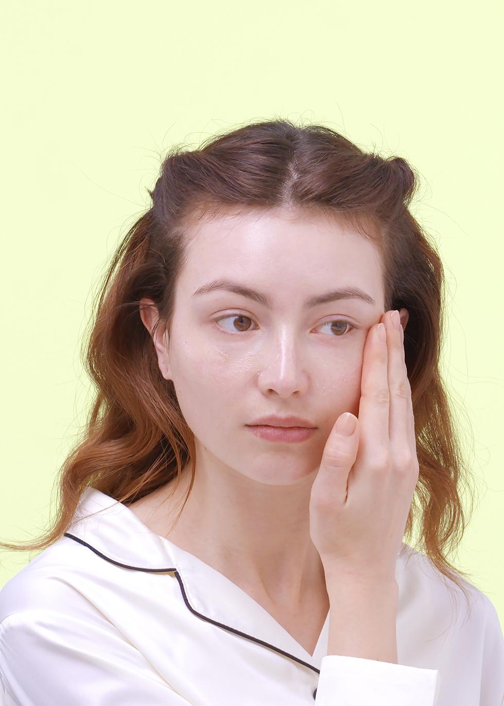 WASO Beauty Sleeping Mask 80ml - SHISEIDO