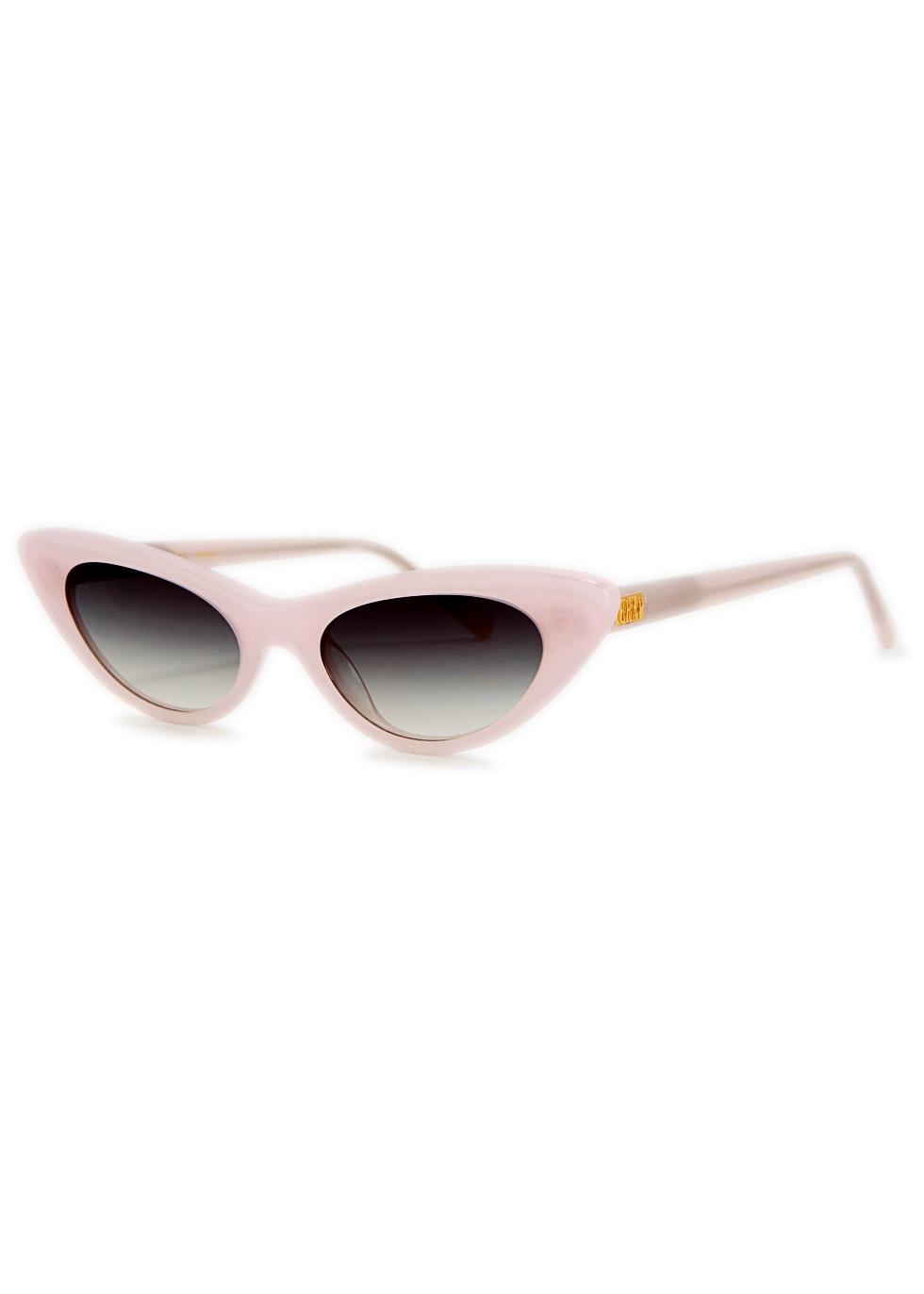 Cat Crap Eye The Eyewear Harvey Sunglasses Ultra Nichols Jungle qAPavnAIxw