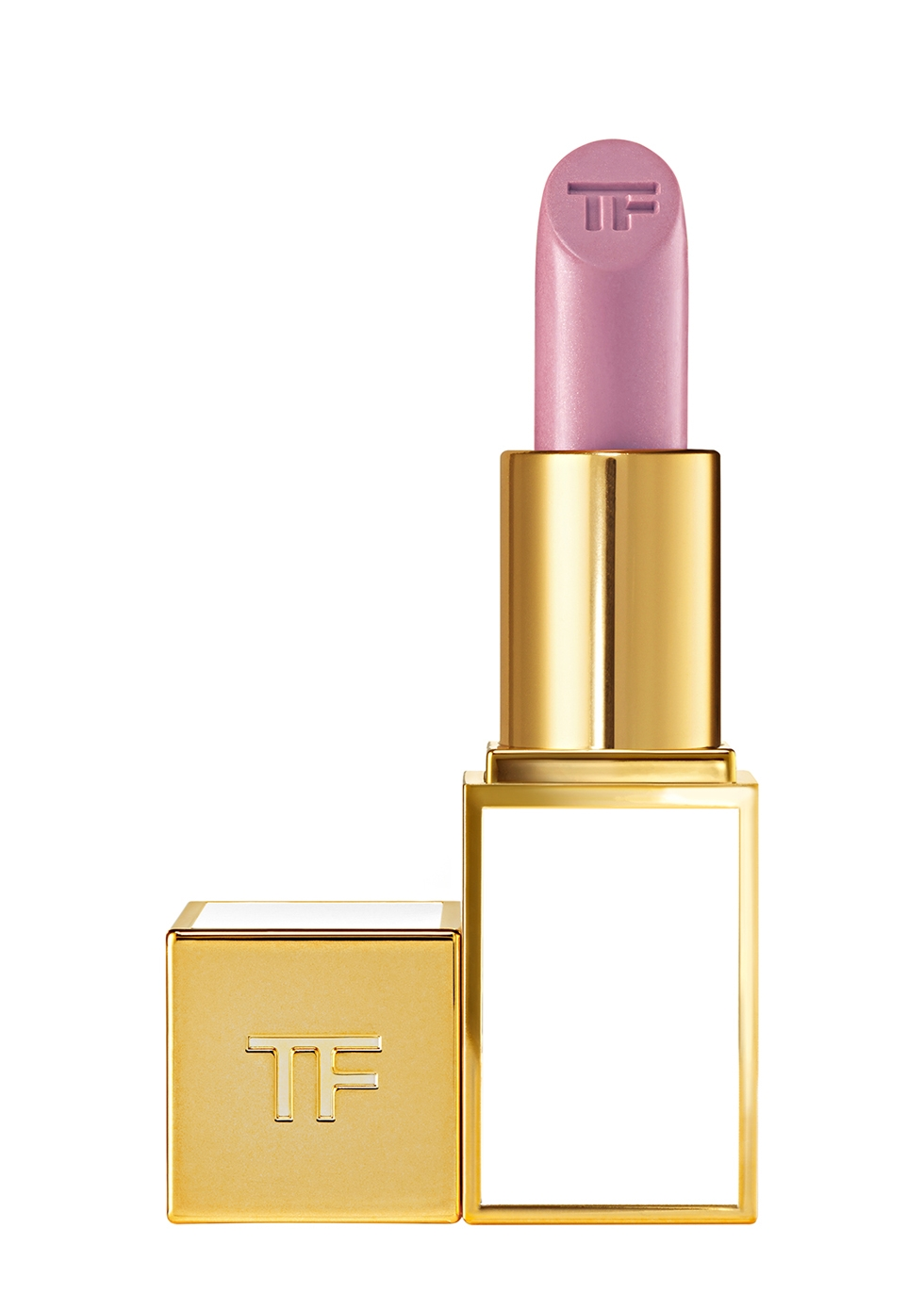Ultra Rich Lip Colour - Tom Ford