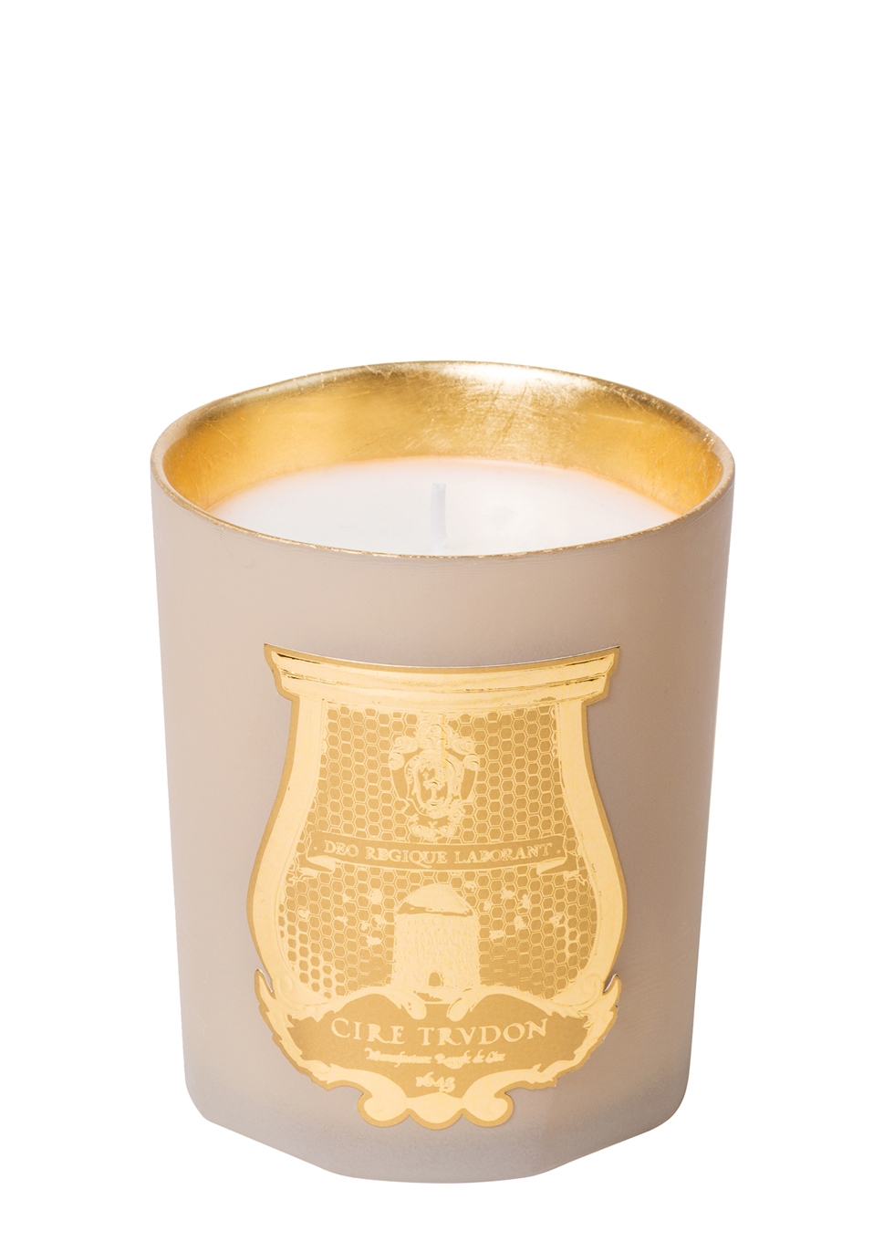 Philae On The Nile Candle 270g - TRUDON