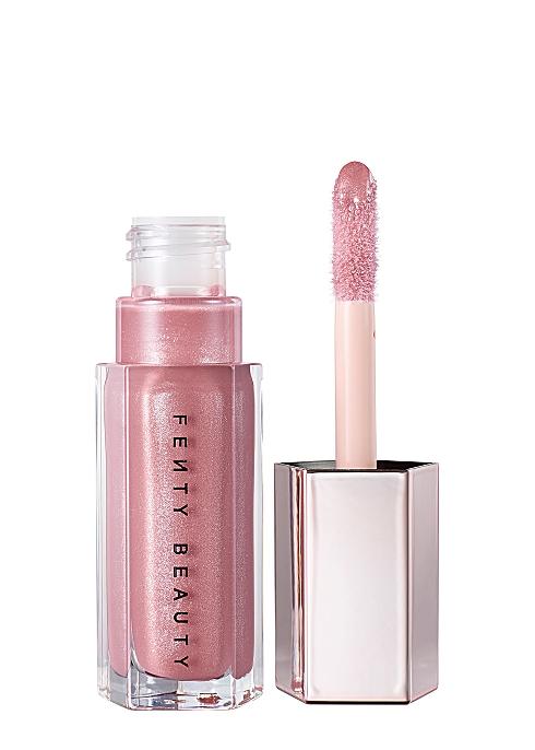Gloss Bomb Universal Lip Luminizer - Fu$$y - FENTY BEAUTY