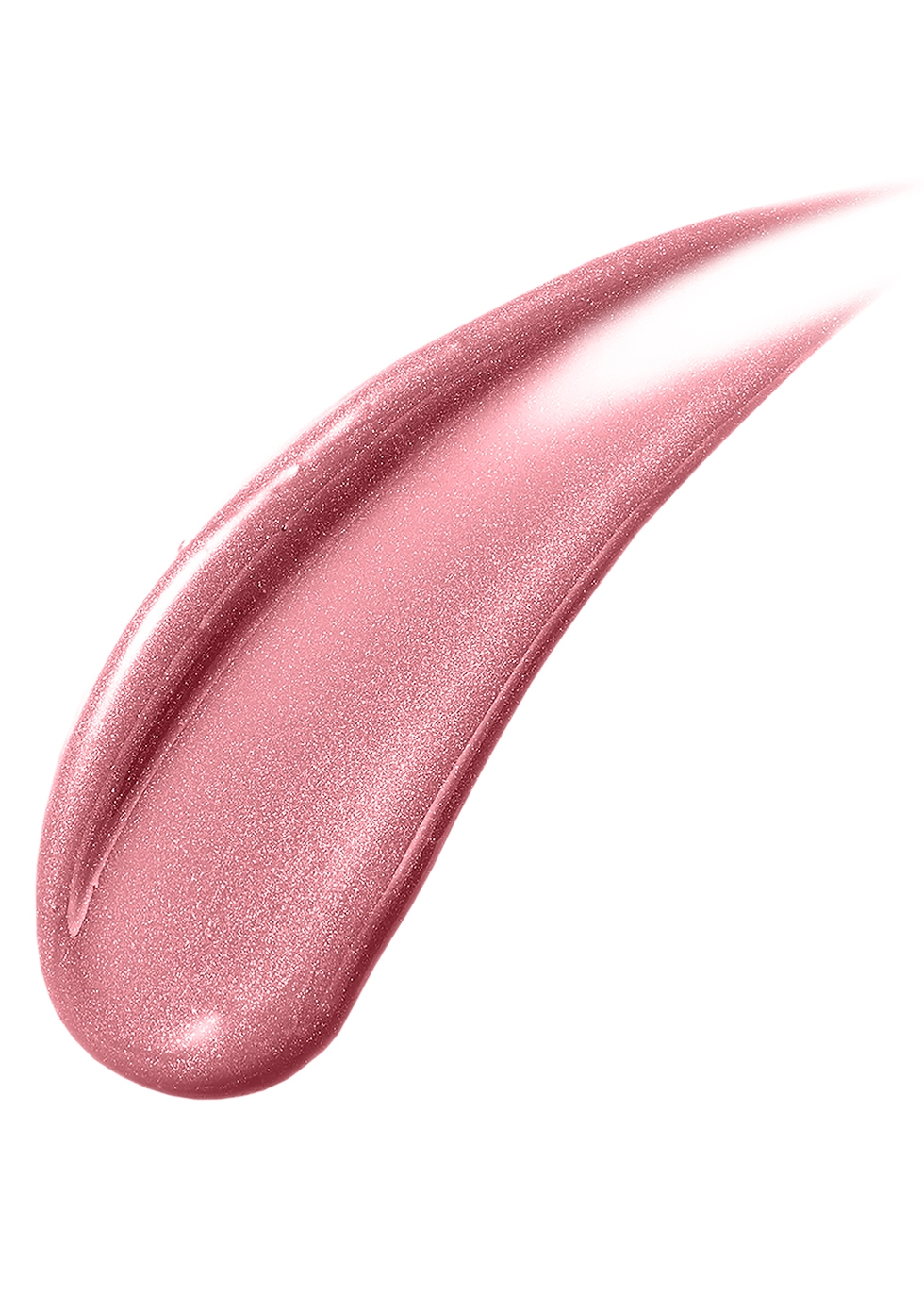 Gloss Bomb Universal Lip Luminizer - Fu$$y - FENTY BEAUTY