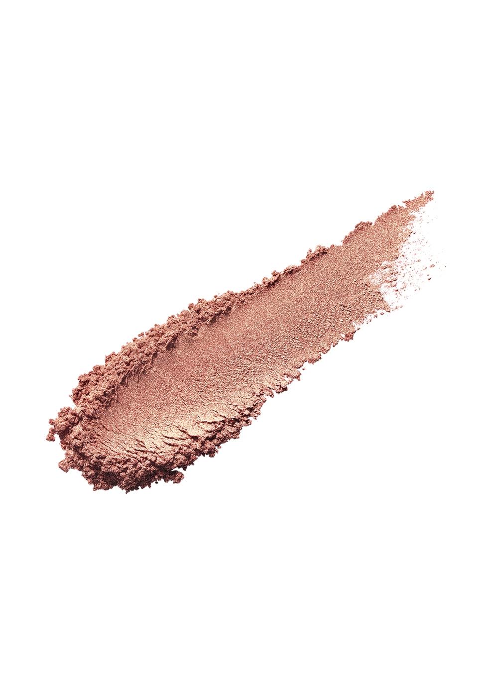 Fairy Bomb Shimmer Powder - FENTY BEAUTY
