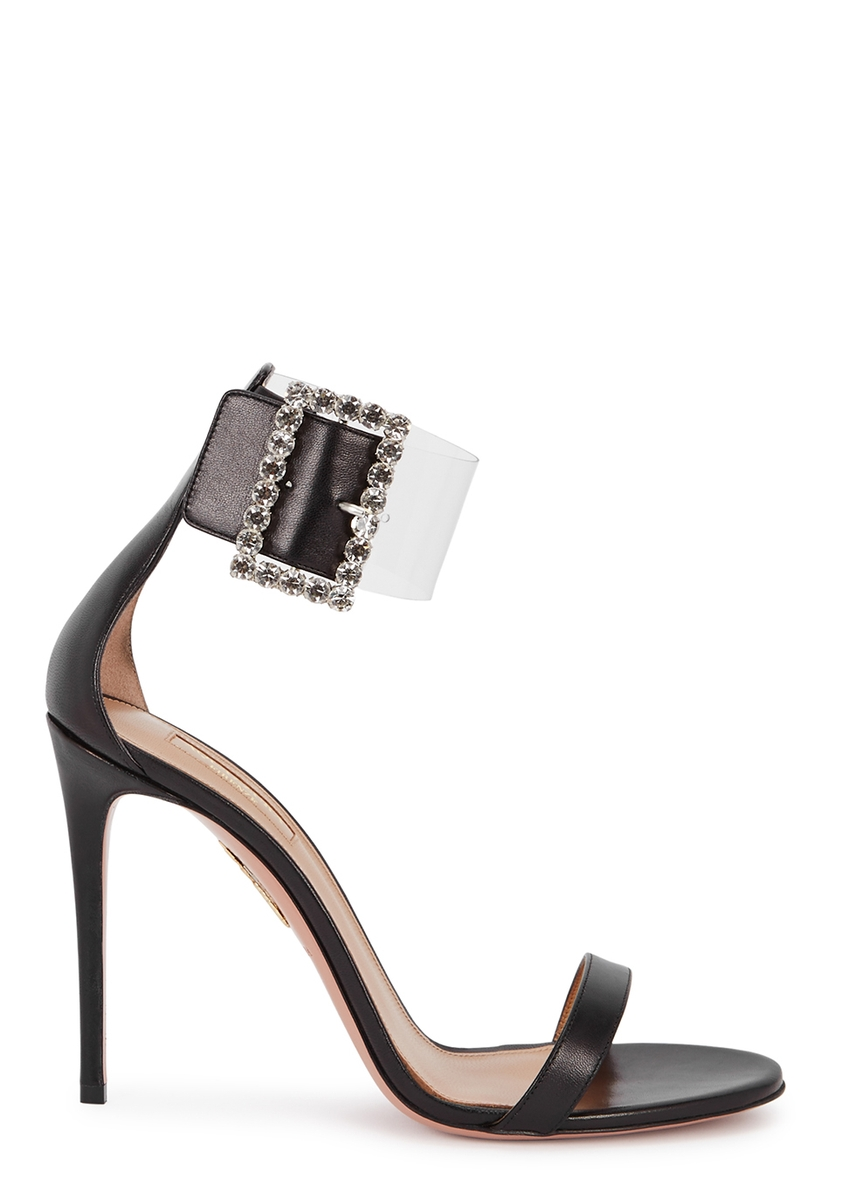 78ca8d5c2df Women s Designer High-Heel Sandals - Harvey Nichols