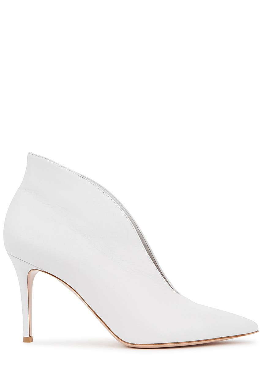 1c7505db984 Gianvito Rossi Shoes, Boots, Heels, Pumps - Harvey Nichols