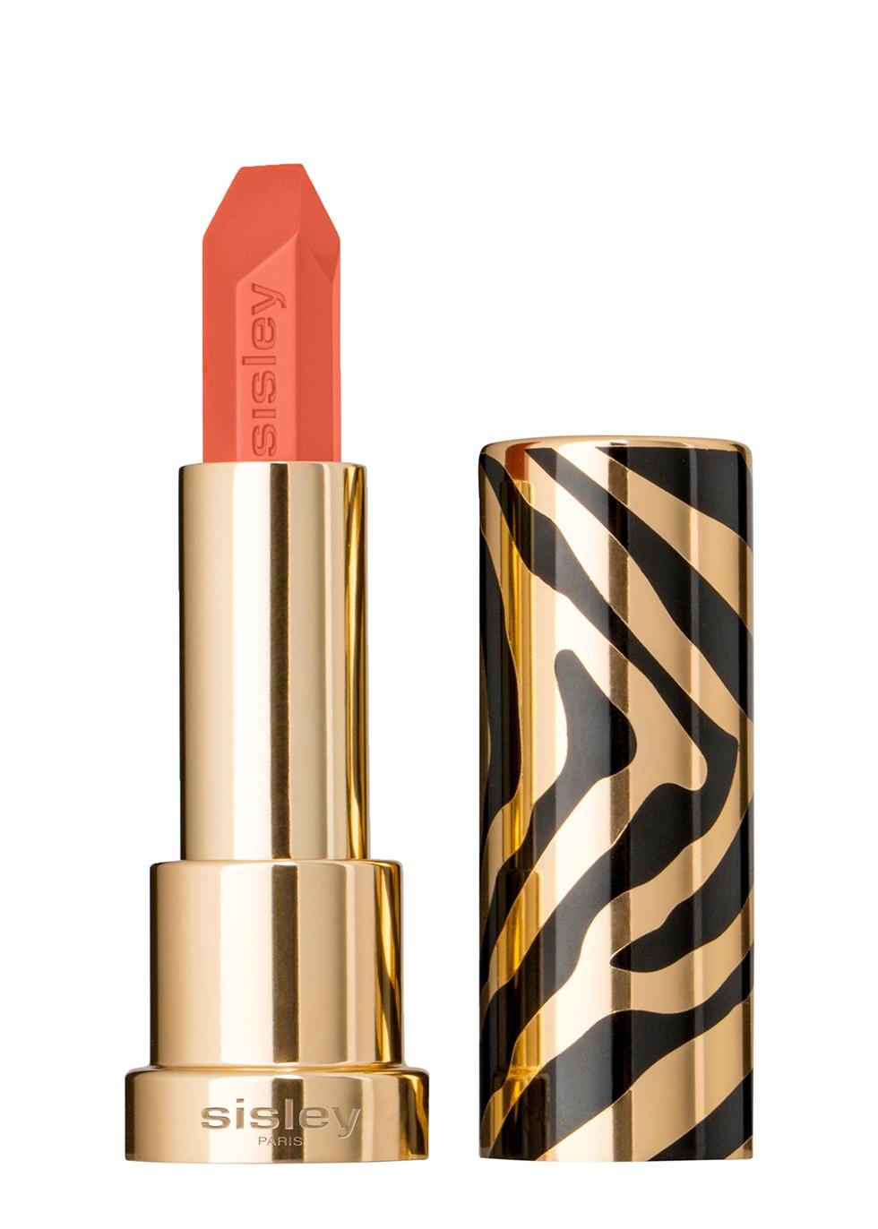 Le Phyto Rouge Lipstick - Sisley