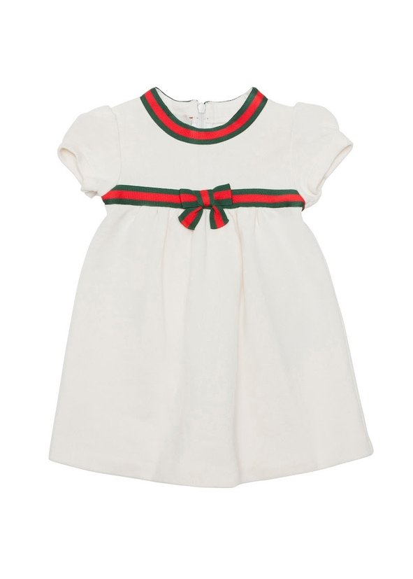 Gucci - Kids - Harvey Nichols 4fa164ae1dc6