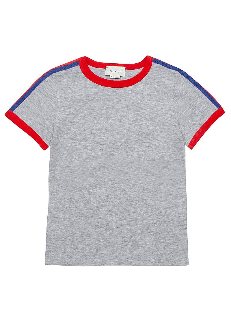63b297824 Boy's Designer Clothes - Kidswear - Harvey Nichols